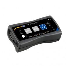 PCE-VDL 16I Accelerometer