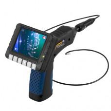 PCE-VE 180 Inspection Camera