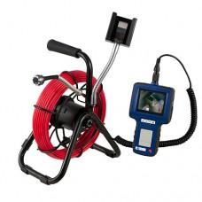 PCE-VE 380N Drain Camera
