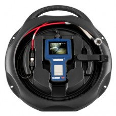 PCE-VE 390N Chimney and Drain Inspection Camera