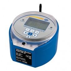 PCE-VM 40C Accelerometer