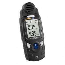 PCE-VOC 1 VOC Gas Detector