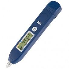 PCE-VT 1100 Accelerometer