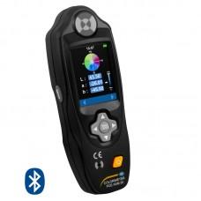PCE-XXM 20 Colorimeter
