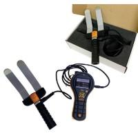 Protimeter BLD5025 Baseboard Moisture Probe