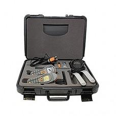 Protimeter BLD5975 Flood Kit for Floor Damage Restoration