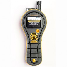 Protimeter BLD7751 Hygromaster2 Moisture Meter with Short QuikStick and Carry case