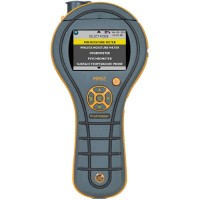 Protimeter BLD8800 MMS2 4-in-1 Moisture Meter Measurement System
