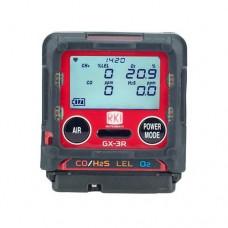 Riken Keiki GX-3R Gas Detector