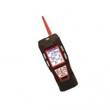 Riken Keiki GX-6000 Gas Monitor