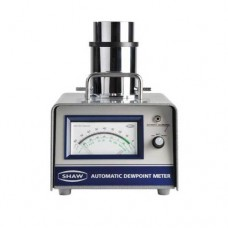 Shaw SADP-B Analogue Automatic Dewpoint Meter