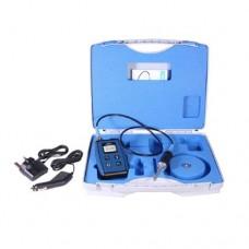 STI CMCP620 Handheld Vibration Meter