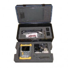STI CMCP810 Runout Measurement Kit