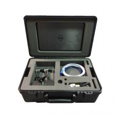 STI CMCP810PC Shaft Runout Measurement Kit