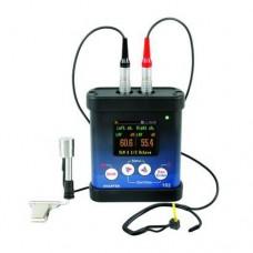 SVANTEK SV 102A+ CLASS 1 Dual Channel Dosimeter