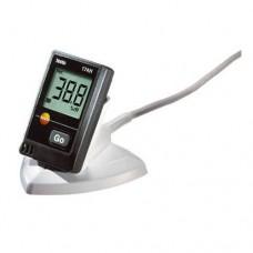 Testo 174H KIT (0572 0566) Mini Temperature and Humidity Data Logger Kit with USB Interface