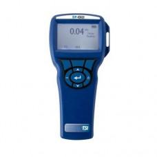 TSI Alnor 5815 DP-Calc Micromanometers