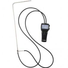 TSI Alnor AXD610 Micromanometers