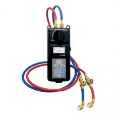 TSI Alnor HM685 Hydronic Manometer