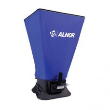 TSI Alnor ABT701 Balometer