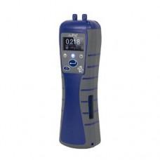 TSI Alnor AP800 AirPro Micromanometer