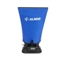 TSI Alnor EBT731 Balometer