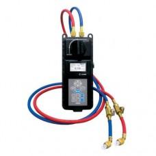 TSI Alnor HM675 Hydronic Manometer