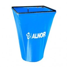 TSI Alnor Balometer Hoods