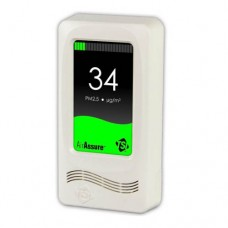 TSI Alnor IPM2.5 AirAssure Air Quality Monitor