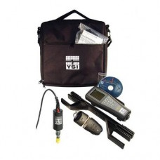 YSI Pro20 (603170) Gal DO 4m Field Kit: Includes Pro20, Pro20 4m cable, 2002 galvanic DO sensor & 6262 case